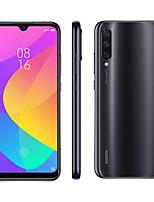 """Недорогие -Xiaomi MI A3 Global Version 6.088 дюймовый """" 4G смартфоны ( 4GB + 64Гб 2 mp / 8 mp / 48 mp Qualcomm Snapdragon 665 4030 mAh mAh )"""