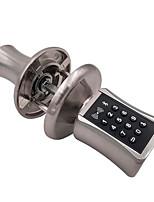 Недорогие -Мобильное приложение смарт-Bluetooth дверной замок удаленной авторизованной квартиры аренда дома дверной замок