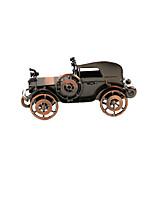 Недорогие -Игрушечные машинки Фермерская техника Специально разработанный Железо Детские Взрослые Все Игрушки Подарок
