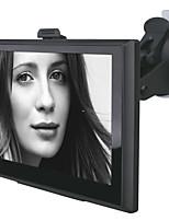 Недорогие -720 7-дюймовый 8g 256g windows ce 6.0 автомобильный gps-навигация авто сенсорный экран gps навигация аудио-видео плеер