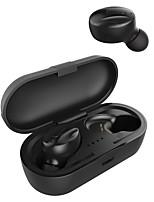 Недорогие -TWS XG13 Беспроводные Bluetooth-наушники с микрофоном 3D стереозвук спортивные наушники телефон наушники гарнитура с зарядным устройством