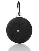 Недорогие -Y3 портативный беспроводной мини Bluetooth-динамик открытый громкой музыки поддержка динамиков TF для IOS Android
