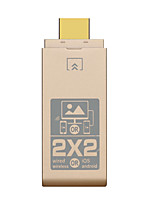 Недорогие -2X2 Android 4.2.2 ARM7 1GB 32Мб Dual Core
