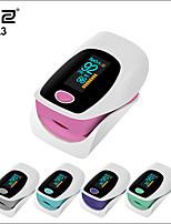 Недорогие -rz оксиметр портативный палец пульсоксиметр кончик пальца бытовые мониторы pulsioximetro частота сердечных сокращений pr spo2 метр пульсоксиметр