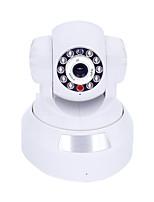 Недорогие -Factory OEM HR10ST 8 mp IP-камера Крытый Поддержка 64 GB