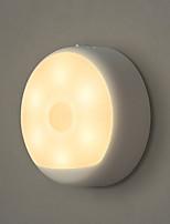 Недорогие -Yeelight USB питание небольшой ночной свет (продукт экосистемы Xiaomi)
