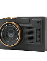 Недорогие -B9 беспроводной ретро Bluetooth-динамик мини портативный деревянный Bluetooth стерео сабвуфер