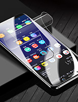 cheap -new tpu screen protector for samsung galaxy s8 s9 plus note 8 note 9 s6 s7 edge unbreakable membrane hydrogel protective film