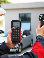 Недорогие -uni-t ut362 цифровой анемометр скорость ветра расходомер воздуха тахометр накопитель данных тестер температуры жк-подсветка