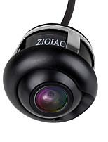 Недорогие -ziqiao full hd 360-градусный автомобильный вид сзади вид спереди боковая камера заднего вида