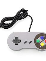 Недорогие -игровой джойстик геймпад контроллер