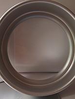 Недорогие -1шт Нержавеющая сталь Необычные гаджеты для кухни Десертные инструменты Инструменты для выпечки