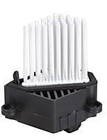 Недорогие -резистор мотора переднего вентилятора финальная ступень для bmw e46 e39 x5 x3 64116923204 64116931680