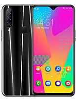 """Недорогие -LITBest MB006 6.3 дюймовый """" 3G смартфоны ( 4GB + 64Гб 16 mp MediaTek MT6592 3800 mAh mAh )"""