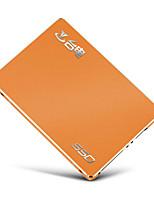 Недорогие -Teclast A800 240 ГБ SSD SATA3 внутренний 2,5 '' твердотельный накопитель