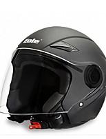 Недорогие -EOLE COSMOS Jet DS Каска Взрослые / Для подростков Универсальные Мотоциклистам Скорость / Влажная чистка / Износоустойчивый