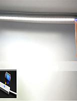 Недорогие -0.5м Прочные светодиодные панели 48 светодиоды 2835 SMD Тёплый белый / Холодный белый Творчество / Новый дизайн / Для вечеринок 12 V 1 комплект