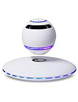 Недорогие -PEL_063B840P Bluetooth Динамик На открытом воздухе Динамик Назначение Ноутбук