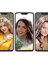 """Недорогие -LITBest MB010 6.5 дюймовый """" 3G смартфоны ( 4GB + 64Гб 20 mp MediaTek MT6592 3800 mAh mAh )"""