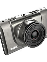 Недорогие -автомобильный видеорегистратор a100 96650 автомобильная камера ar0330 1080p wdr парковочный монитор камеры ночного видения