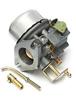 Недорогие -карбюратор карбюратор для колера 14 л.с. 16 л.с. 14 л.с. 16 л.с. двигатель k341 k321