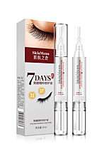 cheap -Mascara Lash Enhancers & Primer Easy to Use / lasting Makeup 1 pcs Other Others N / A Stylish / Professional Daily Wear / Date / Professioanl Use Daily Makeup / Party Makeup / Smokey Makeup Quick Dry