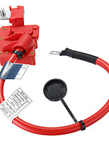 Недорогие -положительный кабель зарядного устройства 61129217031 подходит для BMW E90 E91 E92 E82 E84 E88 X1