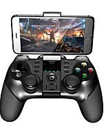 Недорогие -Ipega 9077 игровой контроллер джойстик Bluetooth для беспроводной игровой контроллер управления для смартфонов Android / IOS