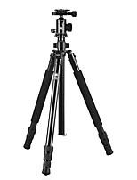 Недорогие -sluice r1004g10kx Терраса для портативного штатива для камеры micro-slr