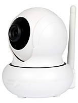 Недорогие -WANSCAM 2 mp IP-камера Крытый Поддержка 64 GB