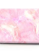 Недорогие -Твердый переплет из ПВХ для MacBook 11/12/13/15 дюймов защитный чехол туманность