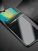 Недорогие -3d полная крышка мягкой гидрогелевой мембраны уединение экрана защитная пленка для samsung galaxy s10 s10lite s10 plus soft quility pro для s8 s8 s9 s9