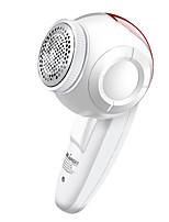 Недорогие -LITBest Эпилятор MS-2299 для Муж. и жен. Низкий шум / обожаемый / Легкий и удобный
