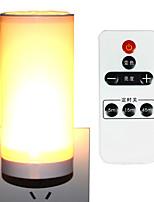 Недорогие -Небо проектор свет теплый белый USB творческий< = 36 дюймов