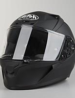 Недорогие -LITBest Интеграл Взрослые Универсальные Мотоциклистам Спорт / Скорость / Anti-Dust