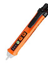 Недорогие -AC 12v-1000v электрический бесконтактный детектор напряжения тест ручка тестер зонда