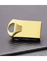 Недорогие -супер мини металлическая флешка 64 Гб флешка флешка