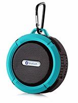 Недорогие -PEL_06DZFPND Bluetooth Динамик На открытом воздухе Динамик Назначение Ноутбук