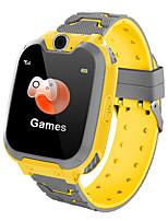 Недорогие -MJ02 новый цветной экран ЭКГ умный браслет напоминание о сердечном ритме артериальное давление спорт шаг умный браслет