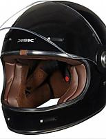 Недорогие -ksk 60 'стеклопластиковый шлем