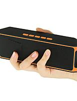 Недорогие -PEL_00BE0Y9E Bluetooth Динамик На открытом воздухе Динамик Назначение Ноутбук