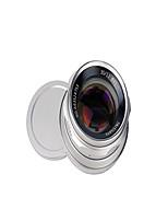 Недорогие -Объектив камеры Sony 7artisans35mmf1.2e-sforcamera
