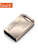 Недорогие -32г флешка для хранения мини флешка металлическая usb 2.0 u-диск
