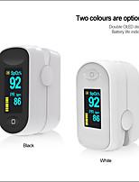 Недорогие -кончик пальца пульсоксиметр оксиметр портативный кровяное давление здравоохранение пр сигнализация установка медицинское оборудование c1