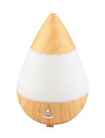 Недорогие -brelongusb электрический ночник ультразвуковой аромат диффузор bluetooth музыкальный плеер увлажнитель воздуха диффузор эфирное масло спрей