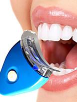 Недорогие -Brelong отбеливание зубов инструмент мини-бытовой свет холодный отбеливание зубов чистый оральный светло-голубой оборудование