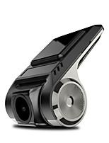 Недорогие -Junsun S500 Adas Mini автомобильный видеорегистратор камера Full HD HD Auto автоматический цифровой видеомагнитофон видеорегистратор для Android мультимедийный плеер