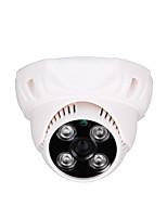 Недорогие -Factory OEM 4504H 1 mp IP-камера Крытый Поддержка 0 GB