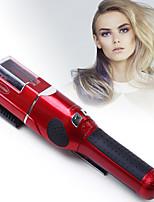 Недорогие -LITBest Триммеры для волос 削发器 для Жен. Новый дизайн / Низкий шум / Многофункциональный / Низкая вибрация