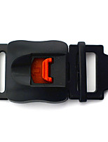 Недорогие -быстрый пряжка шлем безопасности пряжка замка мотоциклетный шлем аксессуары